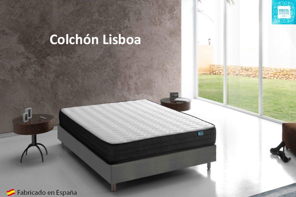 colchon-hr-tapa-acolchada-visco-lisboa-de-tiendadecohome