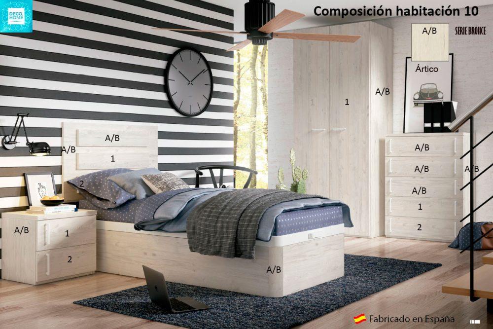 conjunto-composicion-habitacion-adulto-10-serie-bronce-de-tiendadecohome