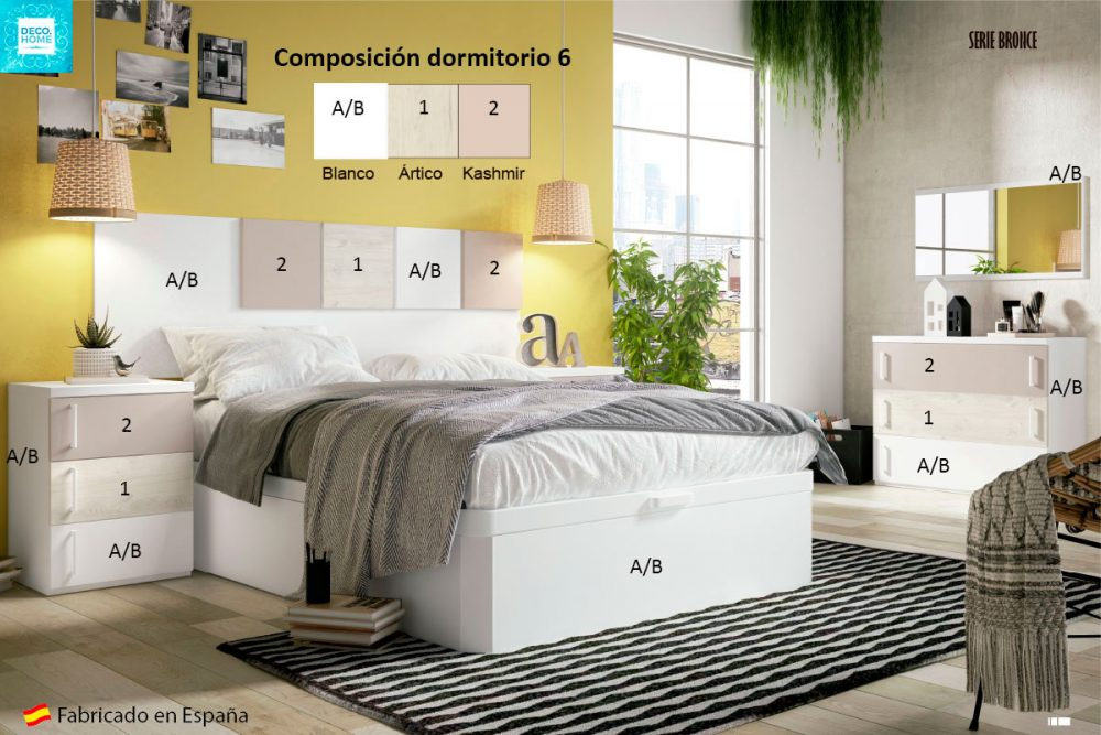 conjunto-composicion-habitacion-matrimonio-6-serie-bronce-de-tiendadecohome