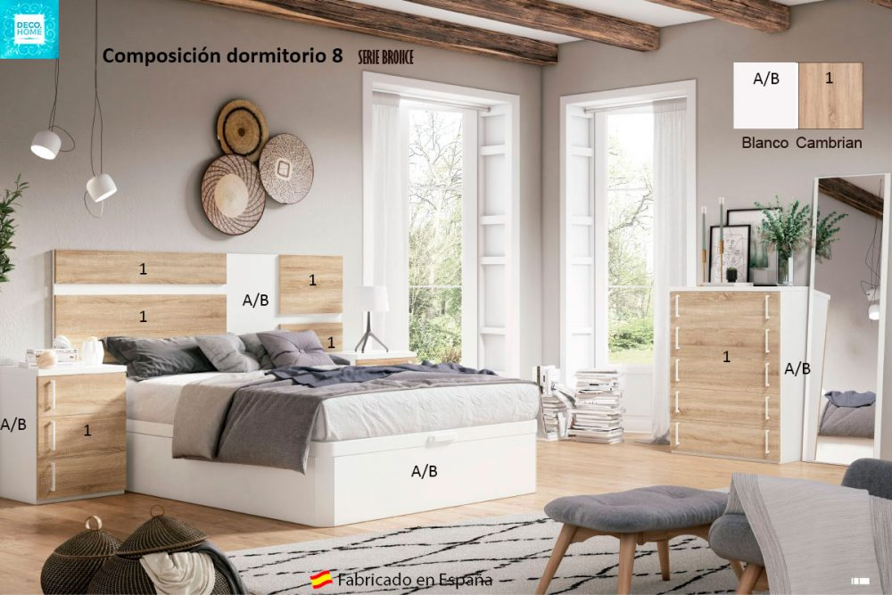 conjunto-composicion-habitacion-matrimonio-8-serie-bronce-de-tiendadecohome
