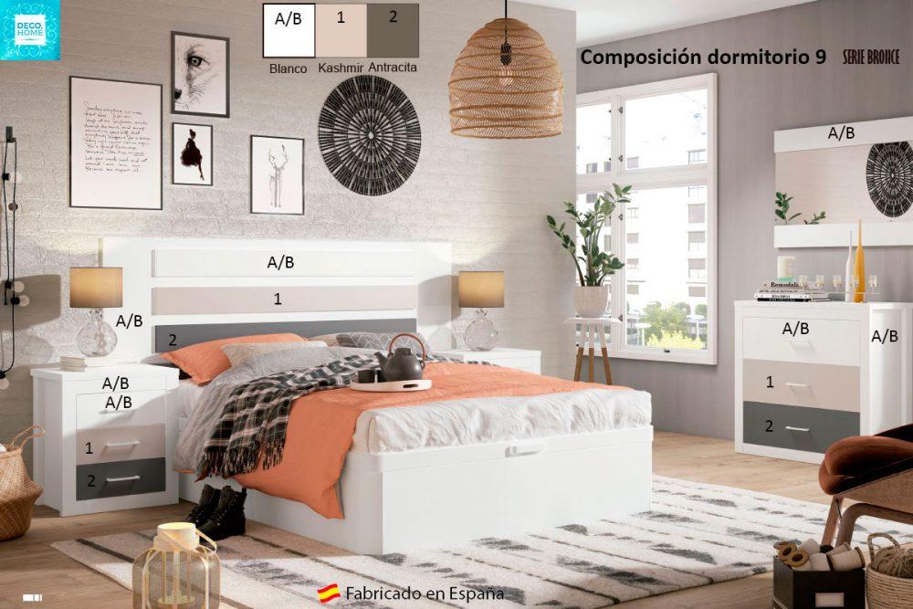 conjunto-composicion-habitacion-matrimonio-9-serie-bronce-de-tiendadecohome