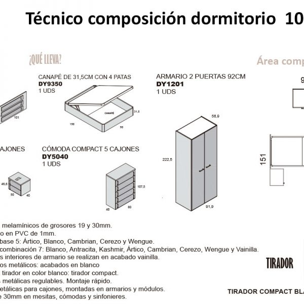 tecnico-composicion-habitacion-adulto-10-serie-bronce-de-tiendadecohome
