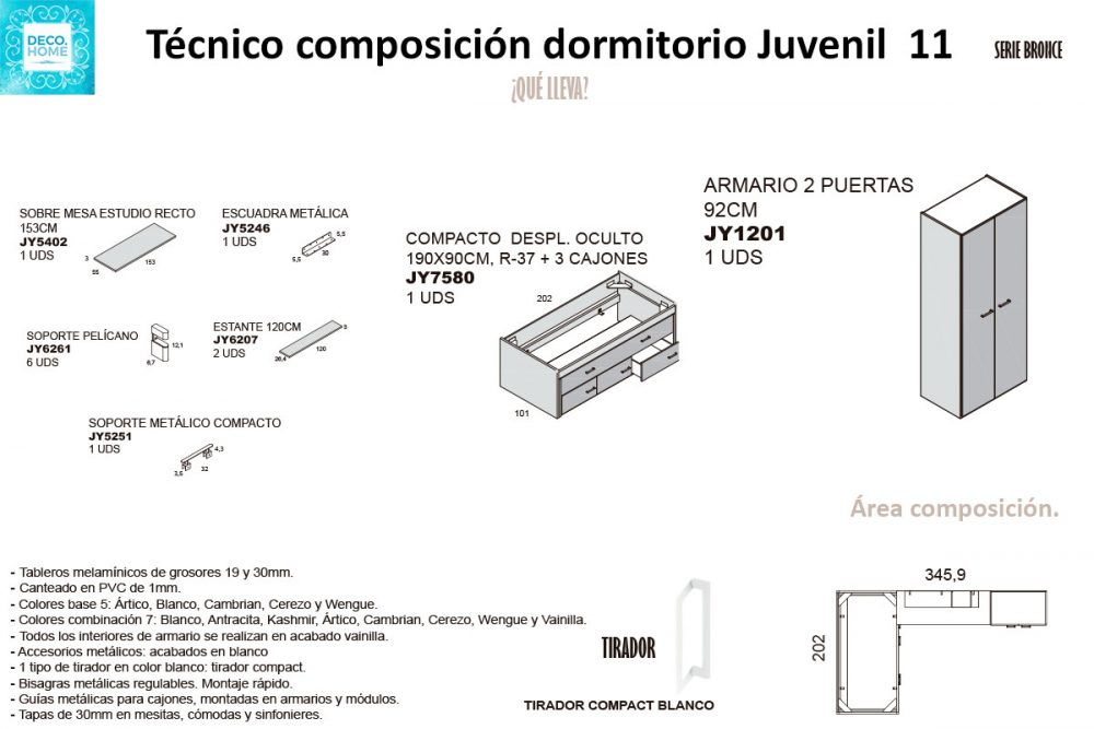 tecnico-composicion-habitacion-juvenil-11-serie-bronce-de-tiendadecohome