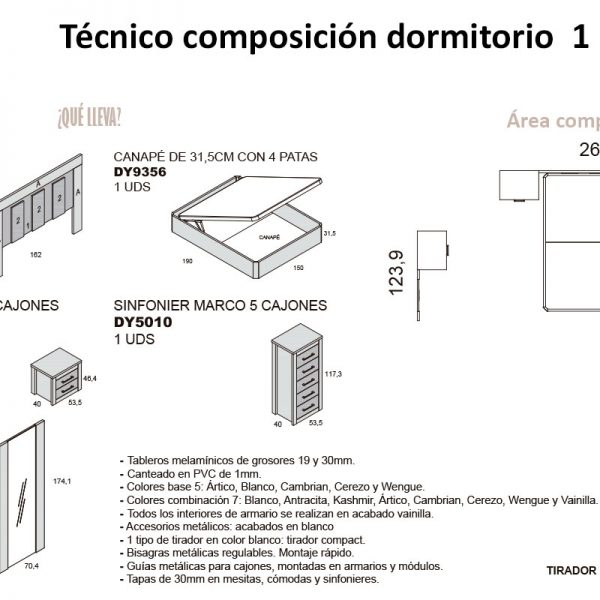 tecnico-composicion-habitacion-matrimonio-1-serie-bronce-de-tiendadecohome