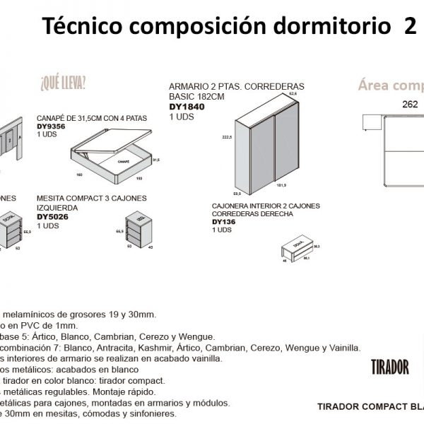 tecnico-composicion-habitacion-matrimonio-2-serie-bronce-de-tiendadecohome