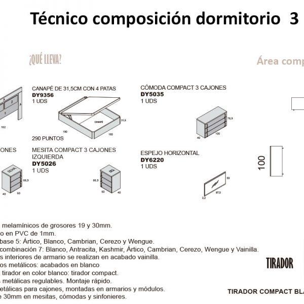 tecnico-composicion-habitacion-matrimonio-3-serie-bronce-de-tiendadecohome