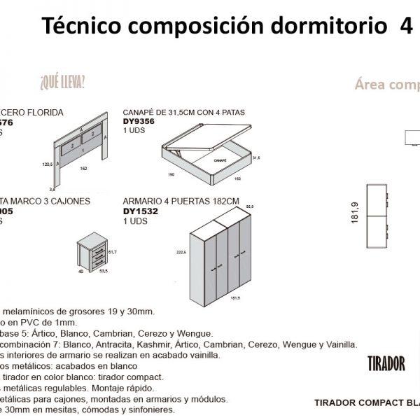 tecnico-composicion-habitacion-matrimonio-4-serie-bronce-de-tiendadecohome