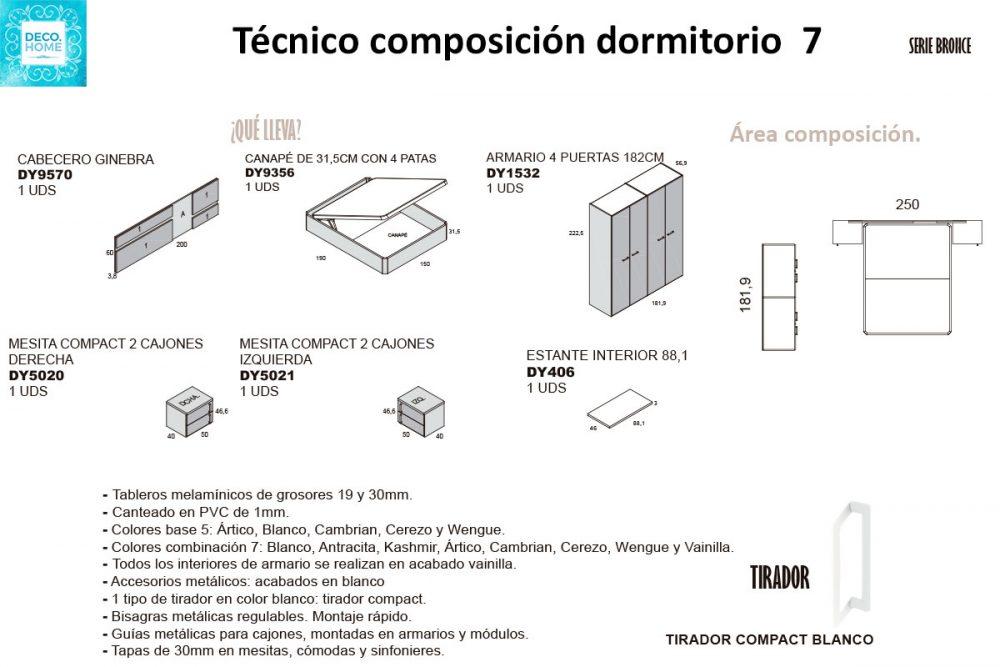 tecnico-composicion-habitacion-matrimonio-7-serie-bronce-de-tiendadecohome
