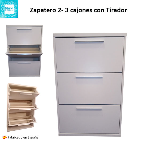 zapatero-2-3-cajones-con-tirador-serie-top-de-tiendadecohome