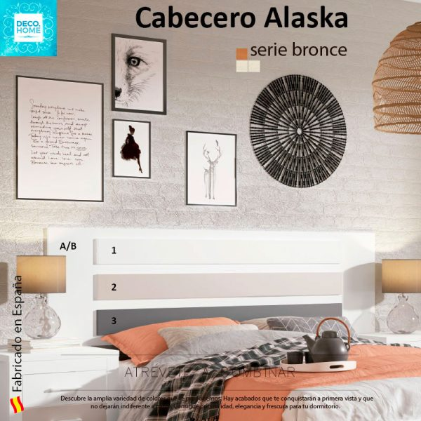 cabezal-madera-alaska-serie-bronce-de-tiendadecohome
