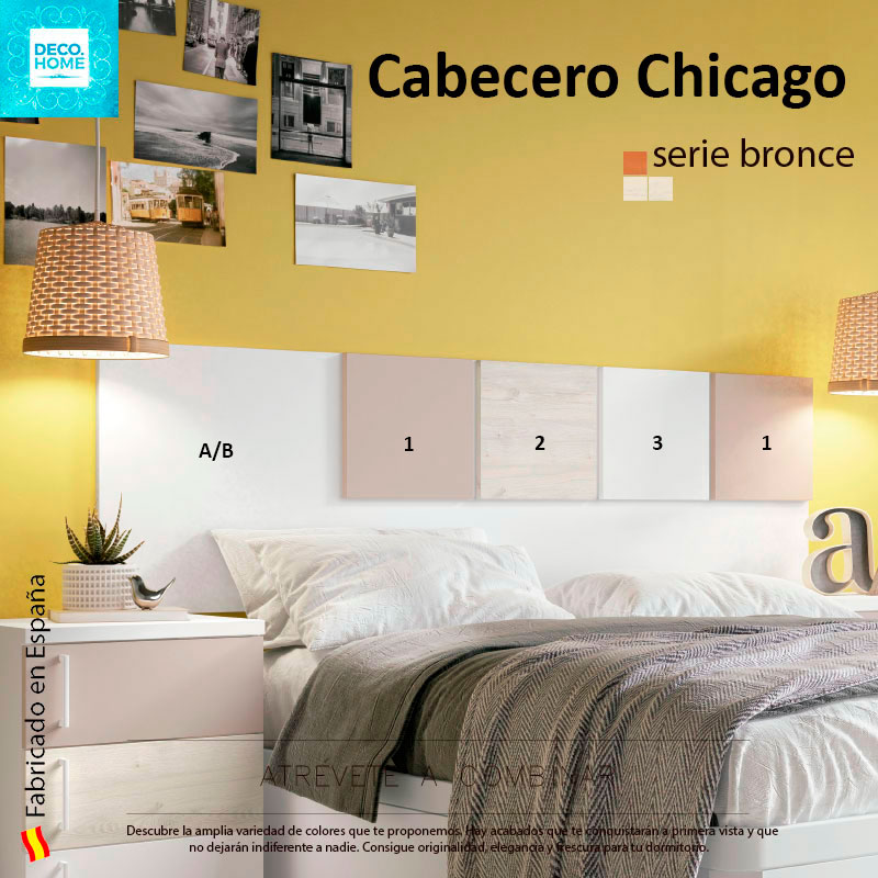 cabezal-madera-chicago-serie-bronce-de-tiendadecohome