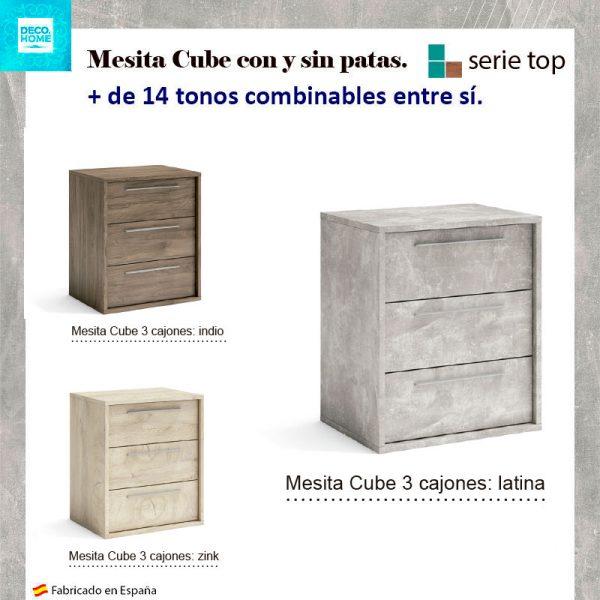 mesita-cube-de-3-cajones-serie-top-de-tiendadecohome