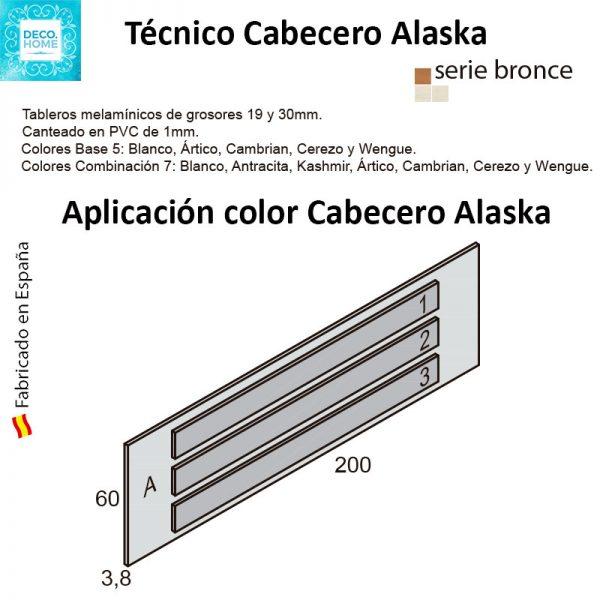 tecnico-cabezal-madera-alaska-serie-bronce-de-tiendadecohome