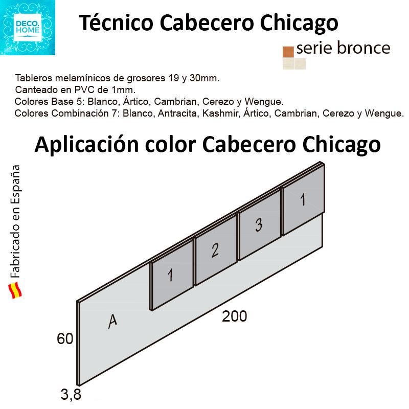 tecnico-cabezal-madera-chicago-serie-bronce-de-tiendadecohome