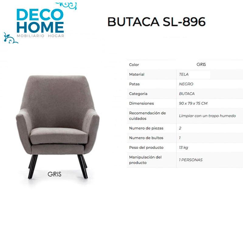 butaca-sillon-sl-896-tela-tecnico-de-tiendadecohome